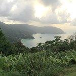 Little Tobago의 사진