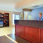 Photo of Residence Inn Knoxville Cedar Bluff