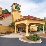 Photo of La Quinta Inn & Suites University Area Chapel Hill
