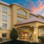 Photo of La Quinta Inn & Suites Atlanta Stockbridge