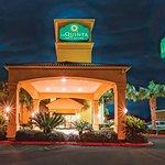 Photo of La Quinta Inn & Suites Beaumont West