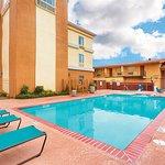 Foto de La Quinta Inn & Suites New Braunfels