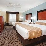 Photo of La Quinta Inn & Suites Santa Rosa