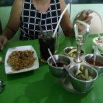 Restoran Gandi