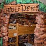 Photo de Great Wolf Lodge