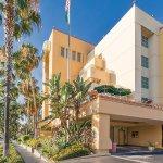 Foto La Quinta Inn & Suites Anaheim