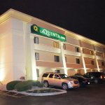 Photo of La Quinta Inn Indianapolis Airport Executive Drive