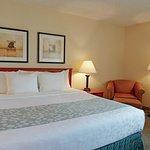Foto de La Quinta Inn & Suites Albuquerque Journal Ctr NW