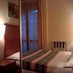 Foto de Hotel Plinius