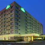 La Quinta Inn & Suites New Haven