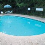 Photo of La Quinta Inn & Suites Salem