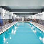 Bild från La Quinta Inn & Suites Conway