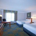 Photo de La Quinta Inn & Suites Orlando UCF