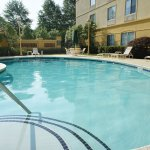 Photo of La Quinta Inn & Suites Durham Research Triangle Pk
