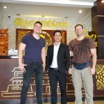 Photo of Thanh Lich Hotel