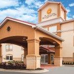 Photo of La Quinta Inn & Suites Atlanta Duluth