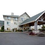 Foto de La Quinta Inn & Suites Newport
