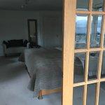 Photo de Balmacara Mains Guesthouse