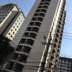 Photo of Mercure Sao Paulo Alamedas