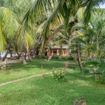 Photo of Ancarine Beach Resort