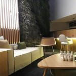 Photo of Pullman Sao Paulo Vila Olimpia Hotel