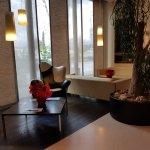 Foto de Italiana Hotels Cosenza