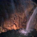 Photo of Grotta di Bossea