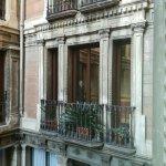 Hotel Gargalo Rialto