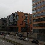 HafenCity Foto
