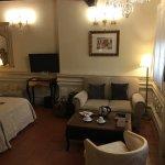 Photo of Hotel Casa 1800 Granada