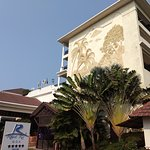 Resort Rio Photo