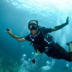 Photo de Blue Planet Divers