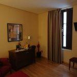Foto di Hotel Casa Don Fernando