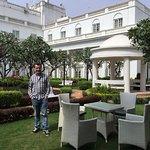 Photo of ITC Windsor, Bengaluru