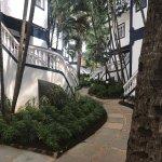 Photo of Santana Beach Resort