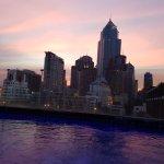 Photo of Hotel Icon Bangkok
