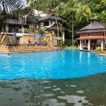 Diamond Cliff Resort and Spa Foto