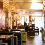 coa Asian Food & Drinks의 사진