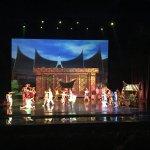 Photo of Devdan Show