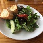 Foto de Cow Bay Cafe
