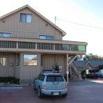 Woodland Motel Εικόνα