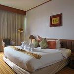 Laithong Hotel resmi