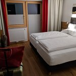 Photo of Hotel Schuetterhof