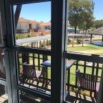 Photo of The Novotel Vines Resort Swan Valley