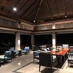 Photo of Phuket Marriott Resort and Spa, Nai Yang Beach