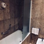 Bild från Hotel Mundial