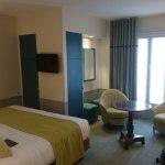 Photo of Hotel Parc St. Severin - Esprit de France