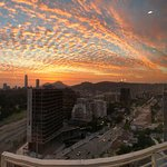 Photo of Holiday Inn Express Santiago Las Condes