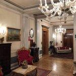 Photo of Hotel Villa Stucky