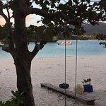 Photo of Resort Life Kabira